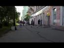 Мурманск Лего HD
