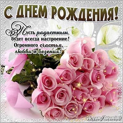 http://cs623919.vk.me/v623919782/58365/wY72ExM0vR4.jpg
