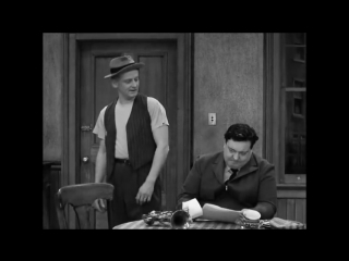 The Honeymooners - The Classic 39 Episodes (1955-1956) in HD (part 4) in English Eng
