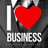 Бизнес | Успех | Мотивация