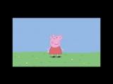 Свинка Пепа(Pepa  PIg)