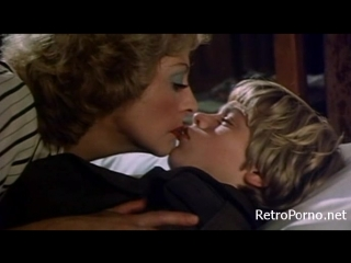 Видео сцена из эротического фильма фото 116-359
