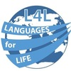 Languages for Life