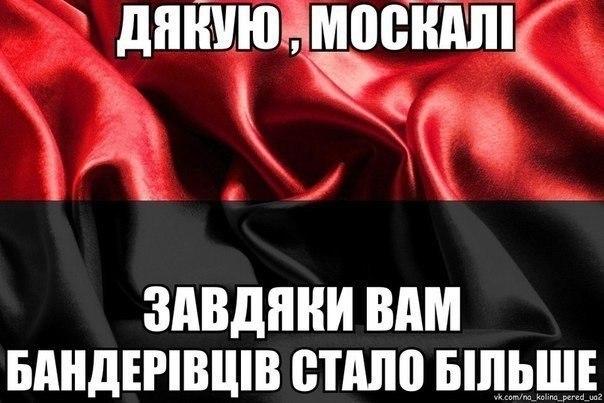 """""""Произошедшая с нами трагедия для Украины может принести пользу в перспективе"""", - экс-глава УГКЦ Гузар - Цензор.НЕТ 6070"""