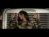 Dj M.E.G. feat. Серебро (Serebro) - Угар (Onlain-film.net)