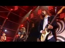 Red Hot Chili Peppers - Tell Me Baby // Live on Top of the Pops 2006