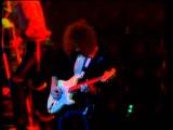 YNGWIE MALMSTEEN - HIROSHIMA MON AMOUR - LIVE IN JAPAN 85'