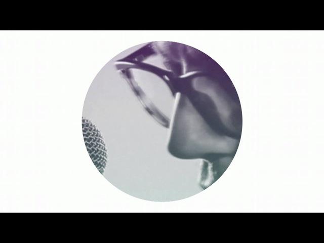 Bernhoft - Shout (C2C Remix)