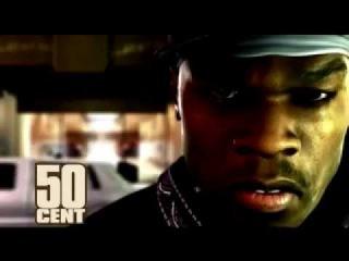 50 Cent Car Accident Rapper Rushed To Hospital After Car Crash