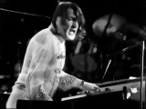 Brian Auger's Oblivion Express - Full Concert - 112975 - Winterland (OFFICIAL)