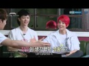 [ENGSUB] Amber Singing 'Talking To The Moon' Cuts - A Song 4 You EP3