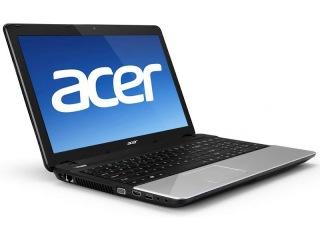 Китайский Беларус - Обзор ноутбука Acer Aspire e1 - 531G