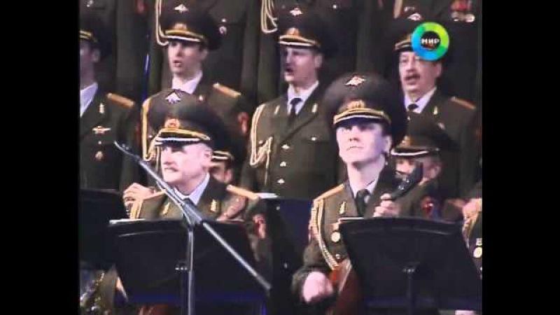 Скачать армия армия mp3