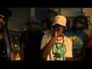 N64 - Denzel Curry live at Boiler Room Rap Life Miami