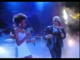 Kajagoogoo Limahl The Neverending Story
