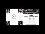Flower Travellin' Band - Satori (1971) Full Album