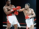 Muhammad Ali vs Trevor Berbick Legendary Night HD