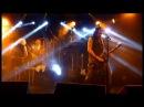 Treat - Papertiger (live Firefest X)