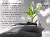 حمیدرضا نوربخش  Hamid Reza Noorbakhsh- Bi To be Saman Naresam