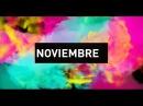 ¡Noviembre es el mes de las ficciones argentinas en El Trece!