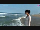 рома кенга (roma kenga) - новые моря (novije morja)