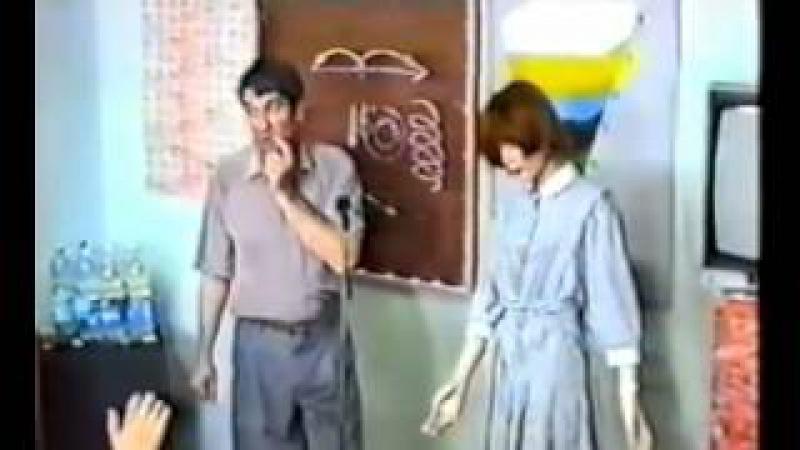 В Рогожкин Практический семинар по эниологии 2000 г. Часть 1