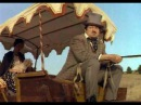 Господа артисты (1994, комедия)