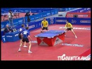 European Championships: Alexander Shibaev Kirill Skachkov-Mattias Karlsson Kristian Karlsson