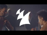 Mark Sixma &amp Emma Hewitt - Restless Hearts (Official Music Video)