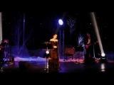 Tarja Turunen - Ave Maria (G. Caccini)