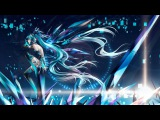 S3RL feat. Sara - Feel the Melody