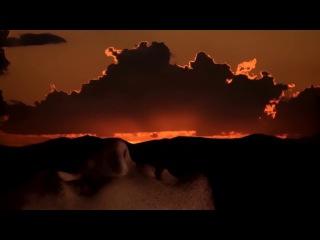 Deranžiran (Deranged) - Experimental Short Film