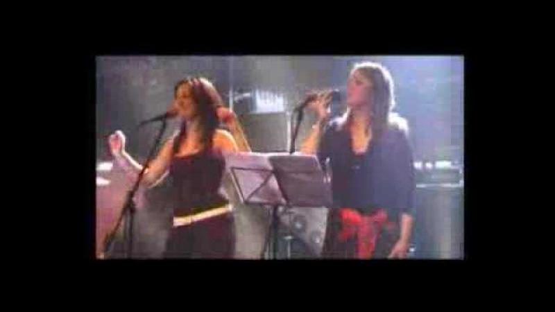 CARMELO ZAPPULLA - Maruzzella (live)