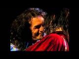 Rata Blanca ft. Glenn Hughes - Mistreated (DVD
