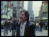 Dennis Parker - Like An Eagle (1979)