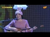 Шоу Айтыс 2015 - Жазира мен Жанболат - Дидар Камиев