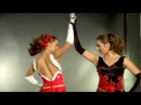 Васильева Ольга - Испанский танец