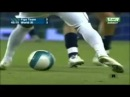 Best of Ricardo Quaresma