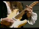 Yngwie Malmsteen - Far Beyond The Sun (Live)