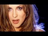Лариса Черникова - Ты не приходи (HD)