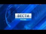 Украина Россия 39 События на Украине 8 апреля  Харьков, Донецк, Луганск, Одесса  Последние новости