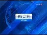 Украина Россия 48 События на Украине 11 апреля  Харьков, Донецк, Луганск, Одесса  Последние новости