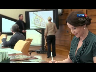 Вальс-Бостон. HD Версия! Русские мелодрамы 2013 смотреть фильм кино драма онлайн Maksim Demidov
