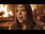 Malukah - The Banner Saga Medley feat. Taylor Davis (violinvoice)