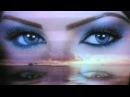 Sen benimsin hayal gözlüm-SuperSansasyon
