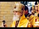 1 О богаче и Лазаре