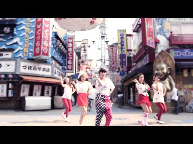 CRAYON POP (크레용팝) Bing Bing MV 뮤직비디오