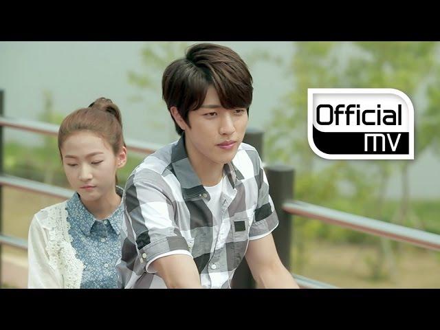[MV] Crayon Pop(크레용팝) _ Cmon Cmon(뜬뜬뜬뜬 뜨든뜬) (High-schoolLove on(하이스쿨러브온) OST VOL.5)