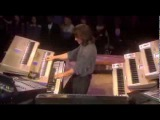 Yanni Live! The Concert Event Full ( November 6 2004 released in August 2006 )