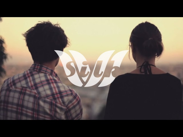 Aerosoul feat. John Ward - Time Is By Your Side (Nigel Good Remix) (Official Music Video)